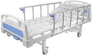Solid2 - Łóżko rehabilitacyjne na wynajem