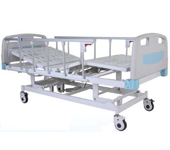 łóżko ortopedyczne wypożyczalnia warszawa