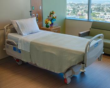 łóżko rehabilitacyjne wynajem warszawa