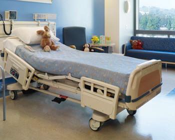 łóżko rehabilitacyjne wypożyczalnia warszawa