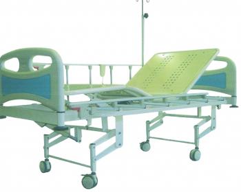 wypożyczenie łóżka szpitalnego warszawa