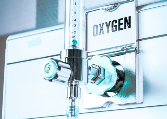 koncentrator tlenu warszawa wypożyczalnia