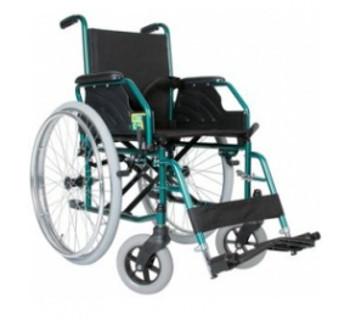 wypożyczenie wózka inwalidzkiego warszawa