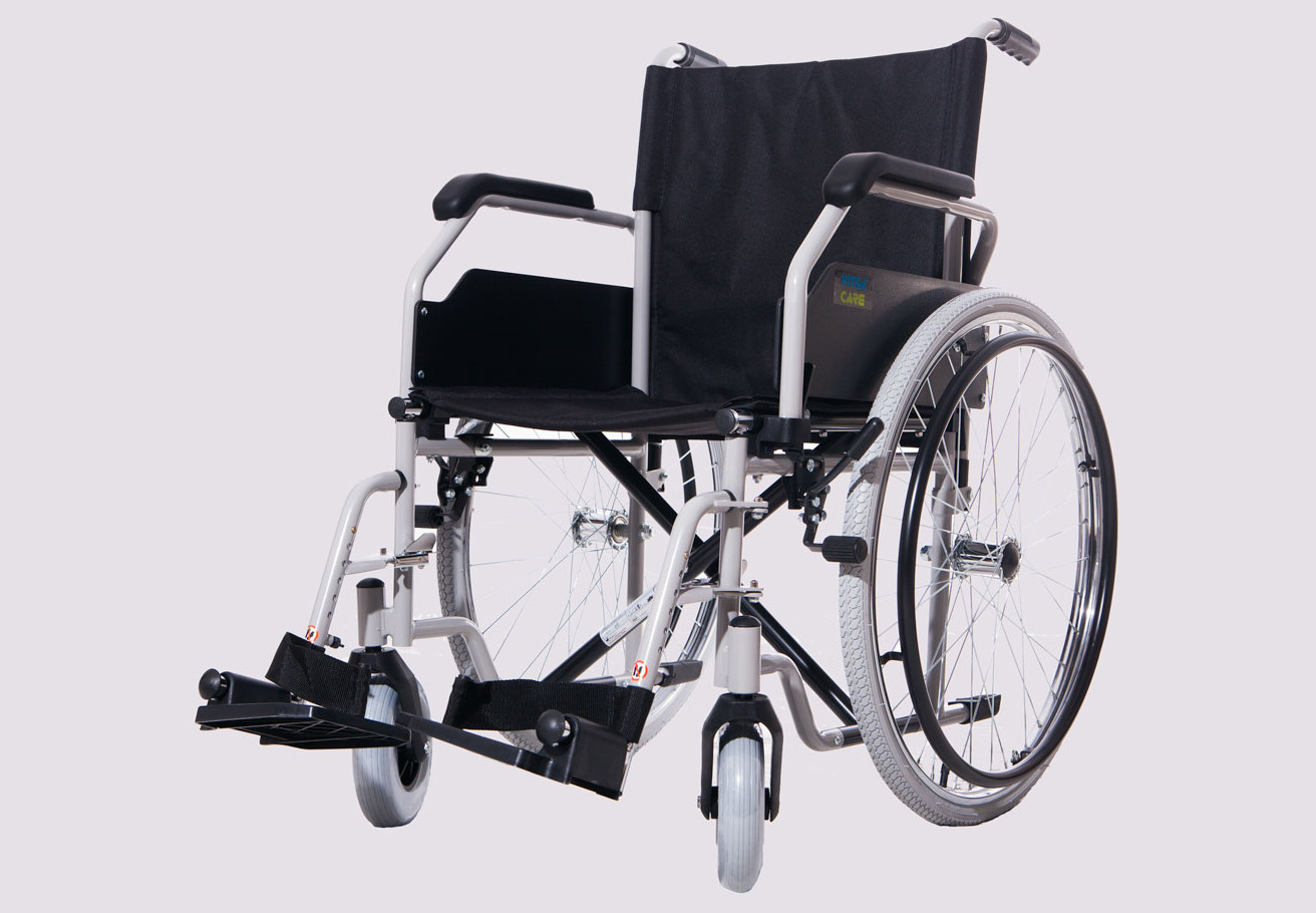 wynajem wózków inwalidzkich warszawa