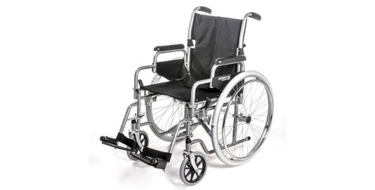 wypożyczalnia wózek inwalidzki warszawa