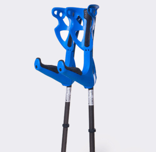 wypożyczalnia sprzętu ortopedycznego warszawa